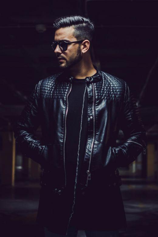 imagen ANDY DJ