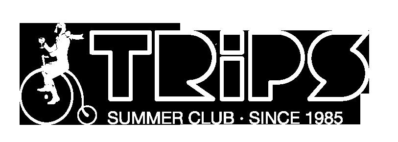 Trips Summer Club